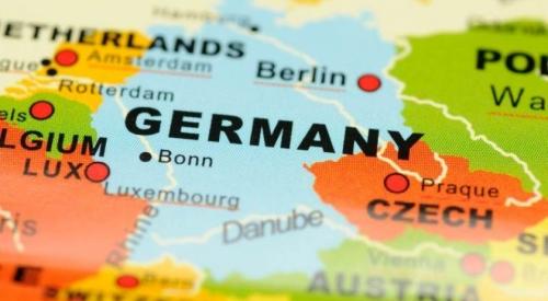 Приложим осигурителен режим при командироване на служители в Германия