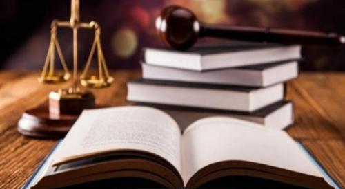 Висшият адвокатски съвет насрочи изпита за адвокати и младши адвокати